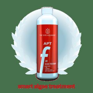 APT_FIX_Smart_Algae_Treatment