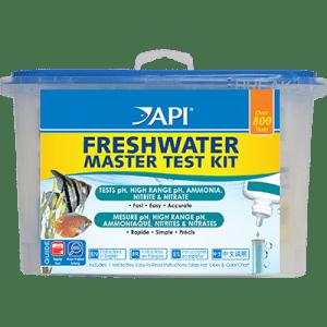 api-freshwater-master-kit