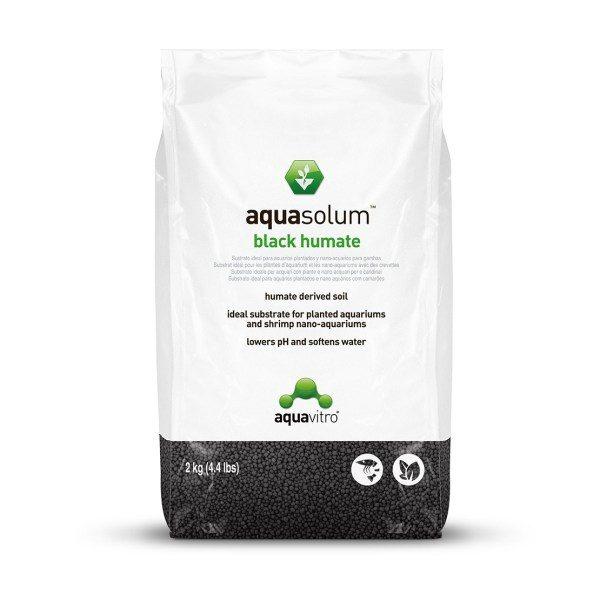 aquasolum (1)