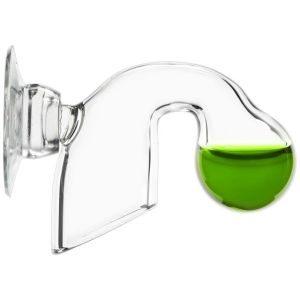chihiros-drop-checker-glass