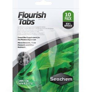 flourish-tabs