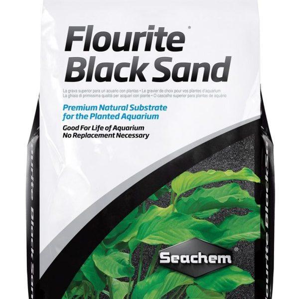 flourite-black-sand