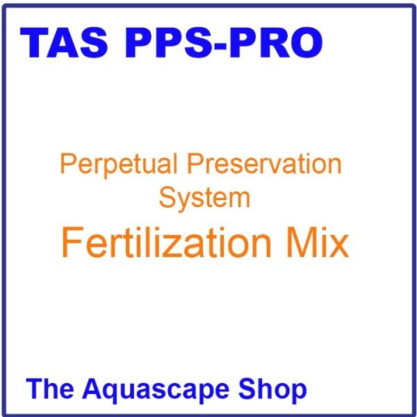 pps pro (2)